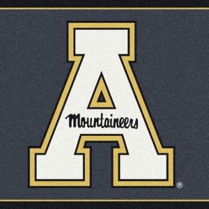 Appalachian State Spirit