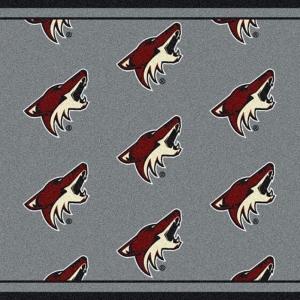 Arizona Coyotes Repeat