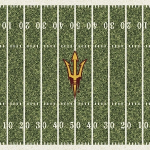 Arizona State Field
