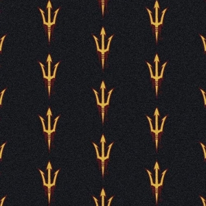 Arizona State Repeat