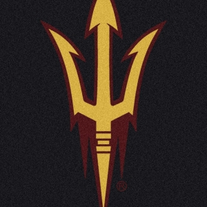 Arizona State Spirit