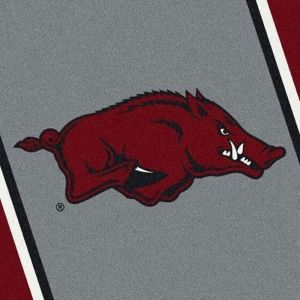 Arkansas Spirit