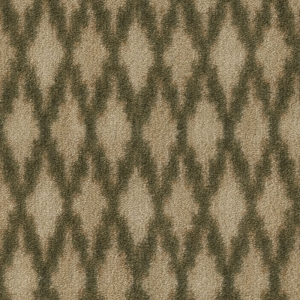 Ashford Grasscloth