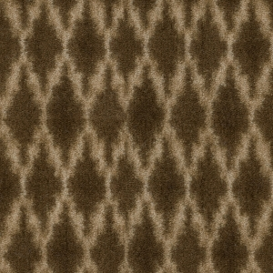 Ashford Tweed
