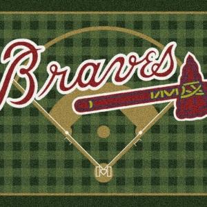 Atlanta Braves Field