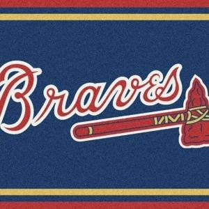 Atlanta Braves Spirit
