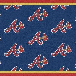 Atlanta Braves Repeat