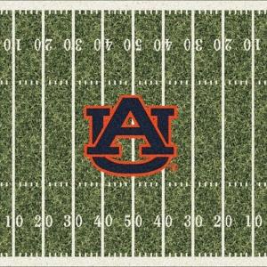 Auburn Field