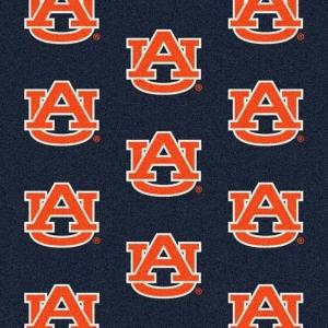 Auburn Repeat