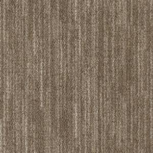 Basis Tweed