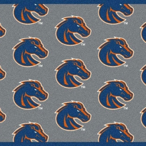 Boise State Repeat