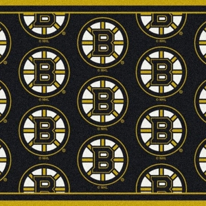 Boston Bruins Repeat