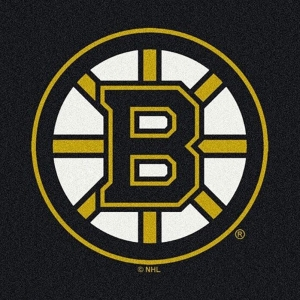 Boston Bruins Spirit