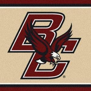 Boston College Spirit
