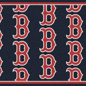 Boston Red Sox Repeat