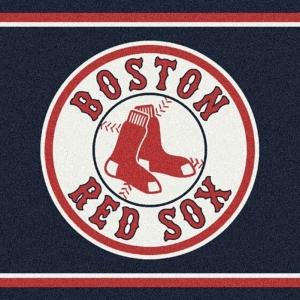 Boston Red Sox Spirit