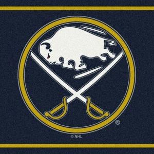 Buffalo Sabres Spirit