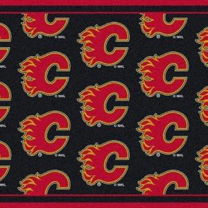 Calgary Flames Repeat