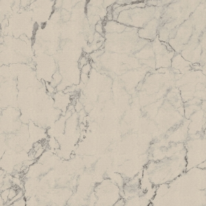 Cavatori Carrara Cream