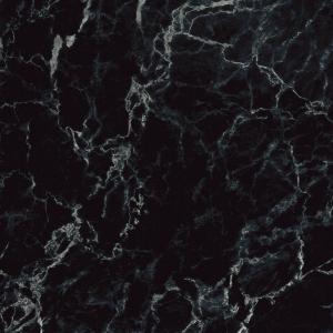 Cavatori Nero Black