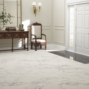 Cavatori Room Carrara Cream