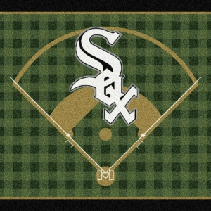 Chicago White Sox Field