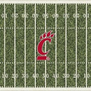 Cincinnati Field