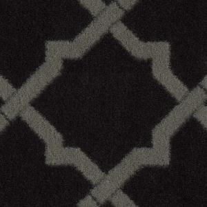 Cloister Ancient Black