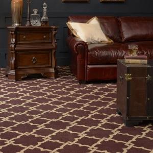 Cloister Room Bordeaux