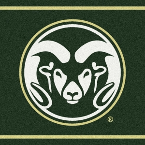 Colorado State Spirit