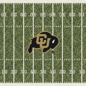 Colorado Field