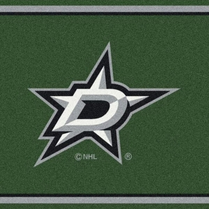 Dallas Stars Spirit