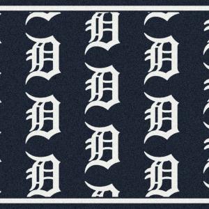 Detroit Tigers Repeat