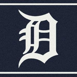 Detroit Tigers Spirit