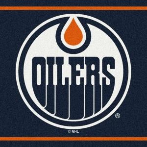 Edmonton Oilers Spirit