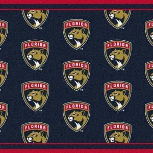 Florida Panthers Repeat