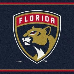 Florida Panthers Spirit