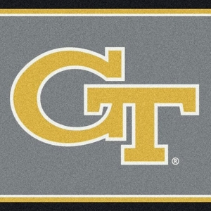 Georgia Tech Spirit