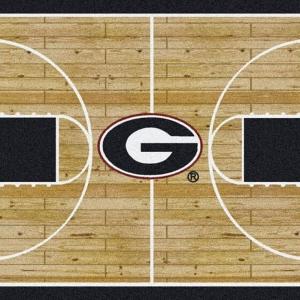 Georgia Court