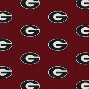 Georgia Repeat