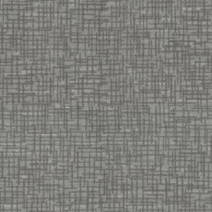 Graydon Concrete