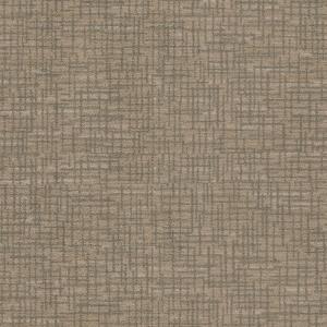 Graydon Flax