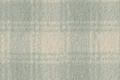 Greyfriar Pastels