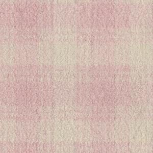 Greyfriar Pastels Carnation