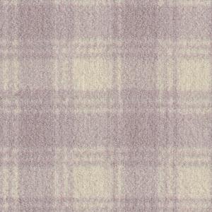 Greyfriar Pastels Lilac