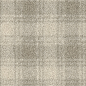 Greyfriar Birchmark