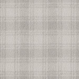 Greyfriar Woolen