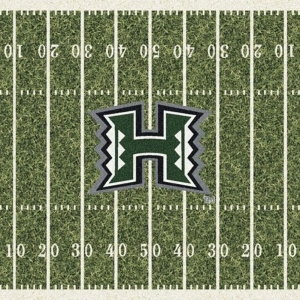 Hawaii Field