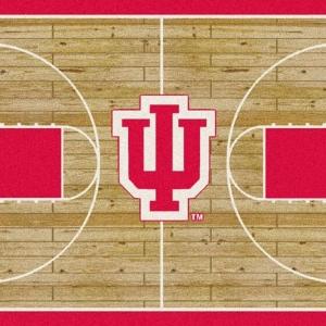 Indiana Court