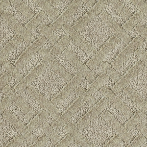Interweave Graphic Texture